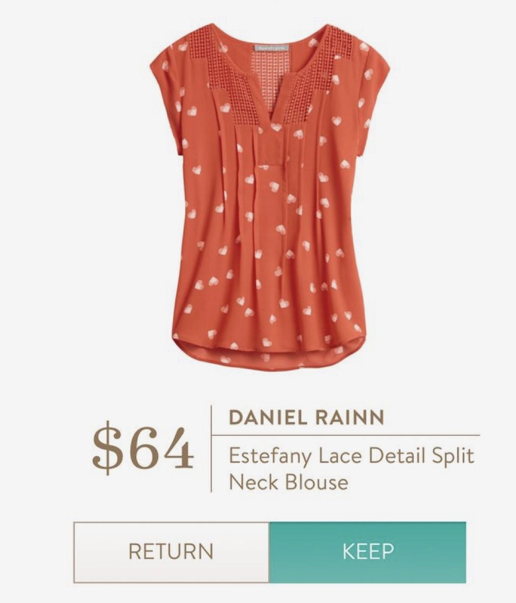 00510298b78 SPRING 2017 STITCH FIX OUTFIT AND STYLE TRENDS. Sign up for Stitch Fix it's  so easy! Just click pic to get started! Ad this pin to your Stitch Fix  style ...