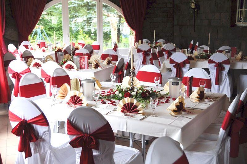 30 Einzigartig Dekoration Diamantene Hochzeit Deko Pinterest