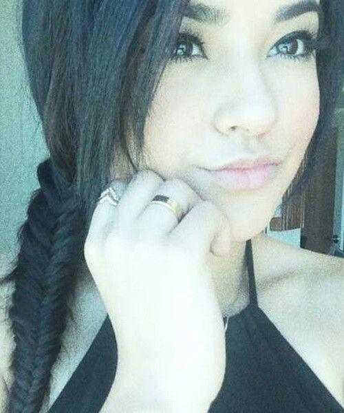 ♡Pinterest: Montse ♥