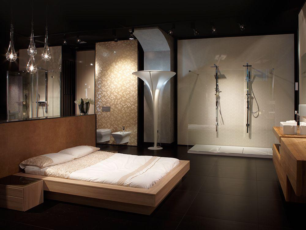 #discesur #showrooms #exposición