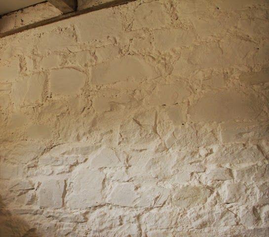 épinglé Par Damon Garcia Sur Drywall Repair Installation