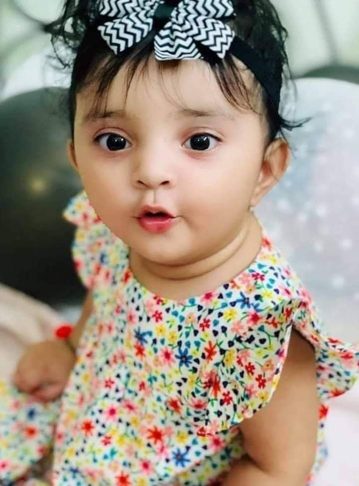 500+ Cute baby's ideas in 2021 | cute babies, cute, cute baby girl images