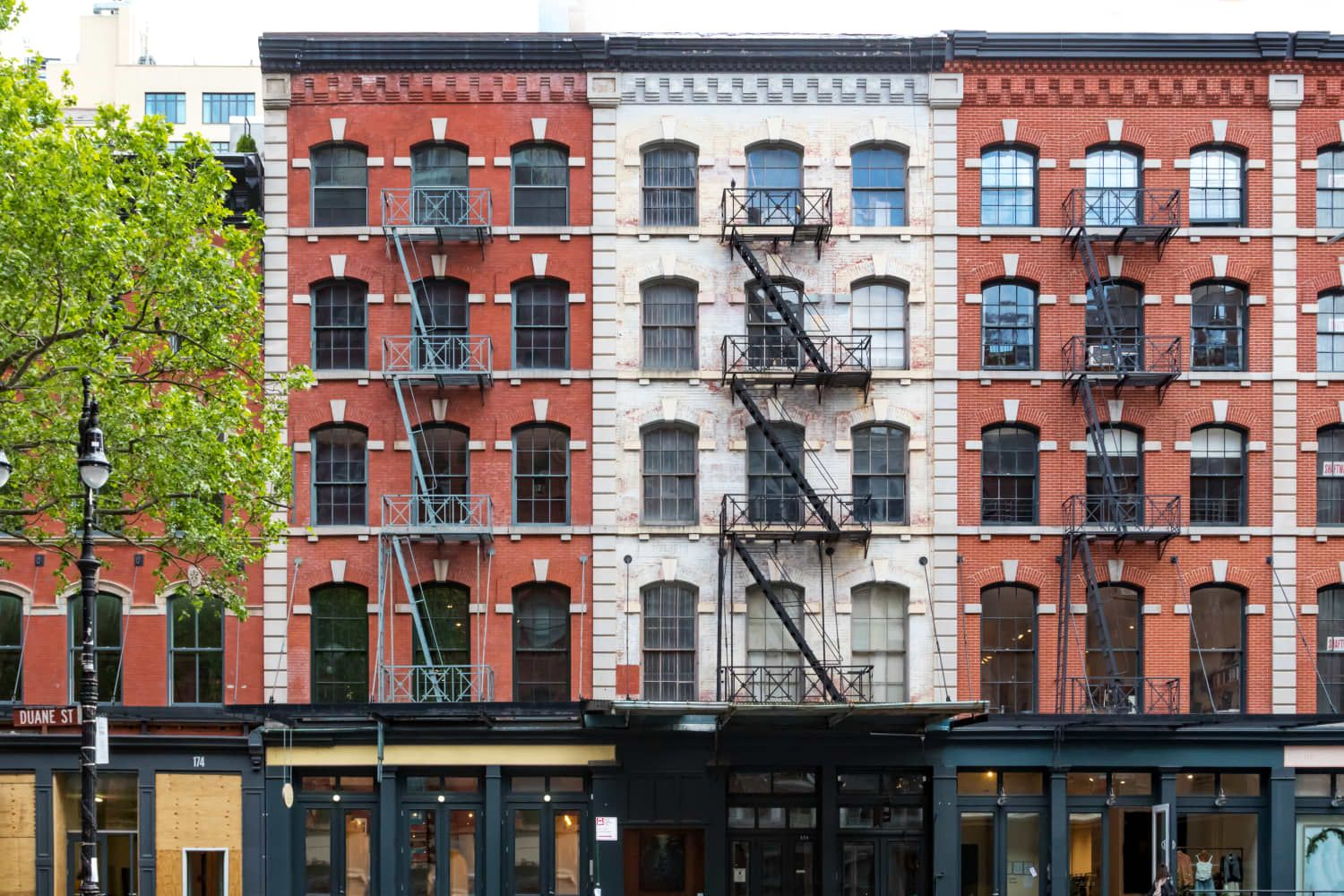 The Best Rental Websites For Apartment Hunters Rent In Nyc