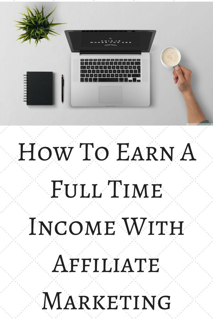 Passive Income Guide | Affiliate marketing, Earn money and Blogging