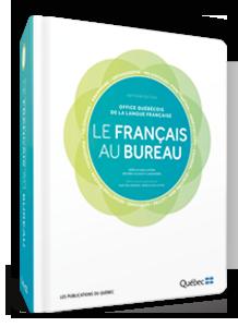Le Francais Au Bureau 7e Edition Job Cv Teaching Knowledge