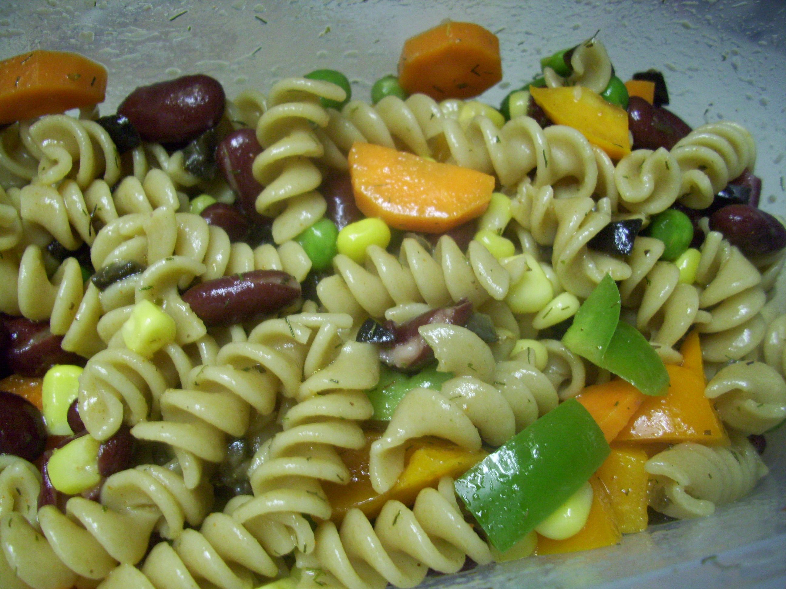 Pin by Brandi Wilson on Starting to eat Vegan....   Pinterest