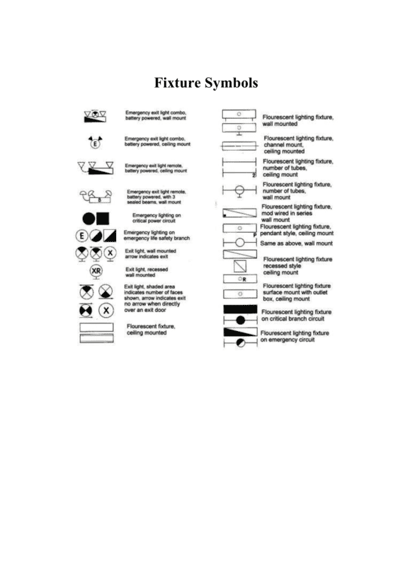Home Electrical Wiring Diagrams Page 16