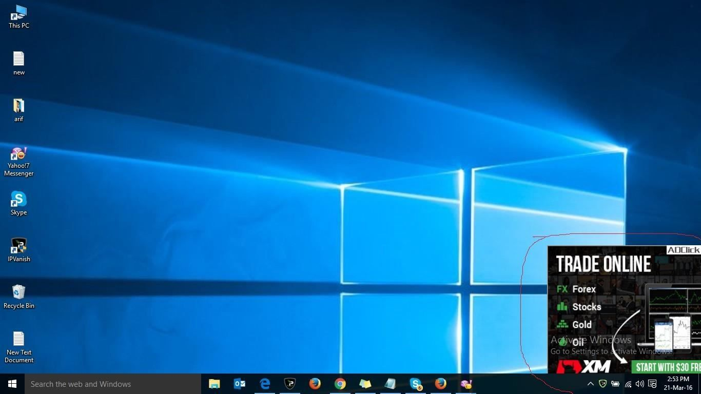 How To Everything You Need To Disable In Windows 10 Windows 10 Windows Windows Computer