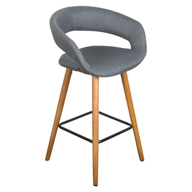Nowra Stool With Images Stool Replica Furniture Nowra