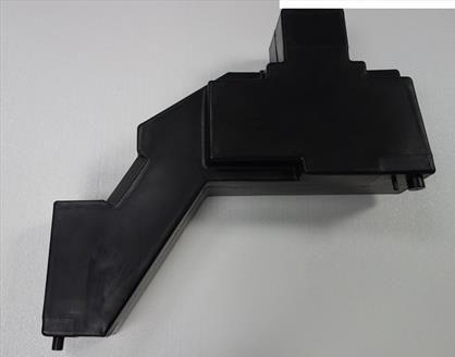 stunning finke k chen angebote ideas house design ideas. Black Bedroom Furniture Sets. Home Design Ideas