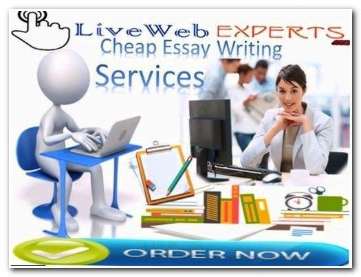 essay #wrightessay student research paper example, sample of term - research paper example