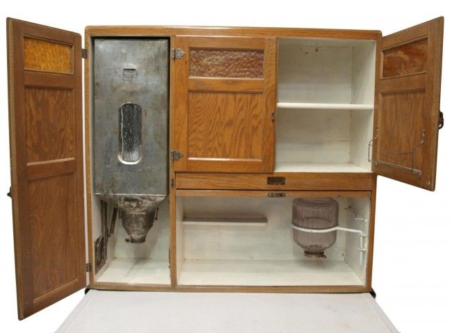Sellers Hoosier Cabinet Replacement Parts | Share on facebook Share on Twitter Share on Pinterest Share on Email
