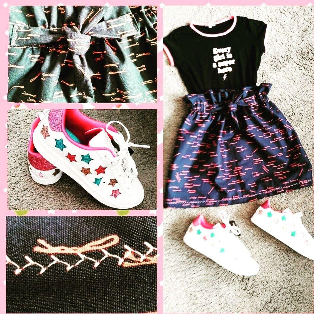 45 Ideeën Over Kinderkleding Kinderkleding Naaipatronen Kinderkleding Patronen