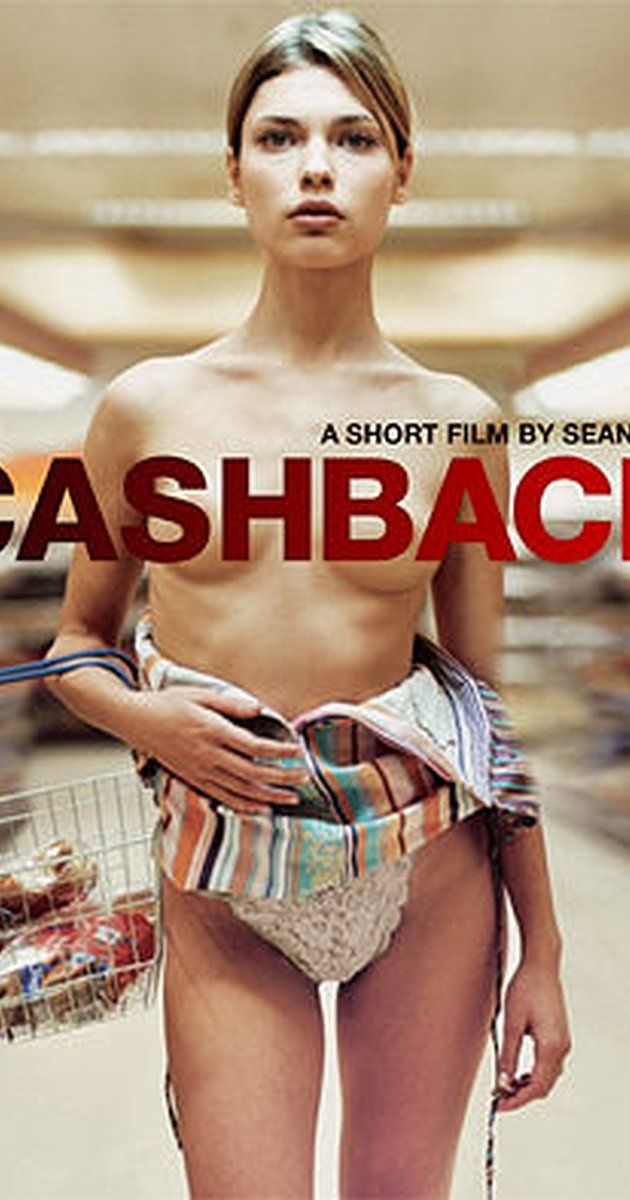 Cashback 2004 Full Movies Online Free Free Movies Online Full Movies Online
