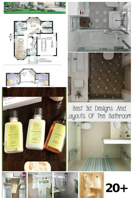 30 Bathroom Window Layout Ideas in 3030  Amazing bathrooms