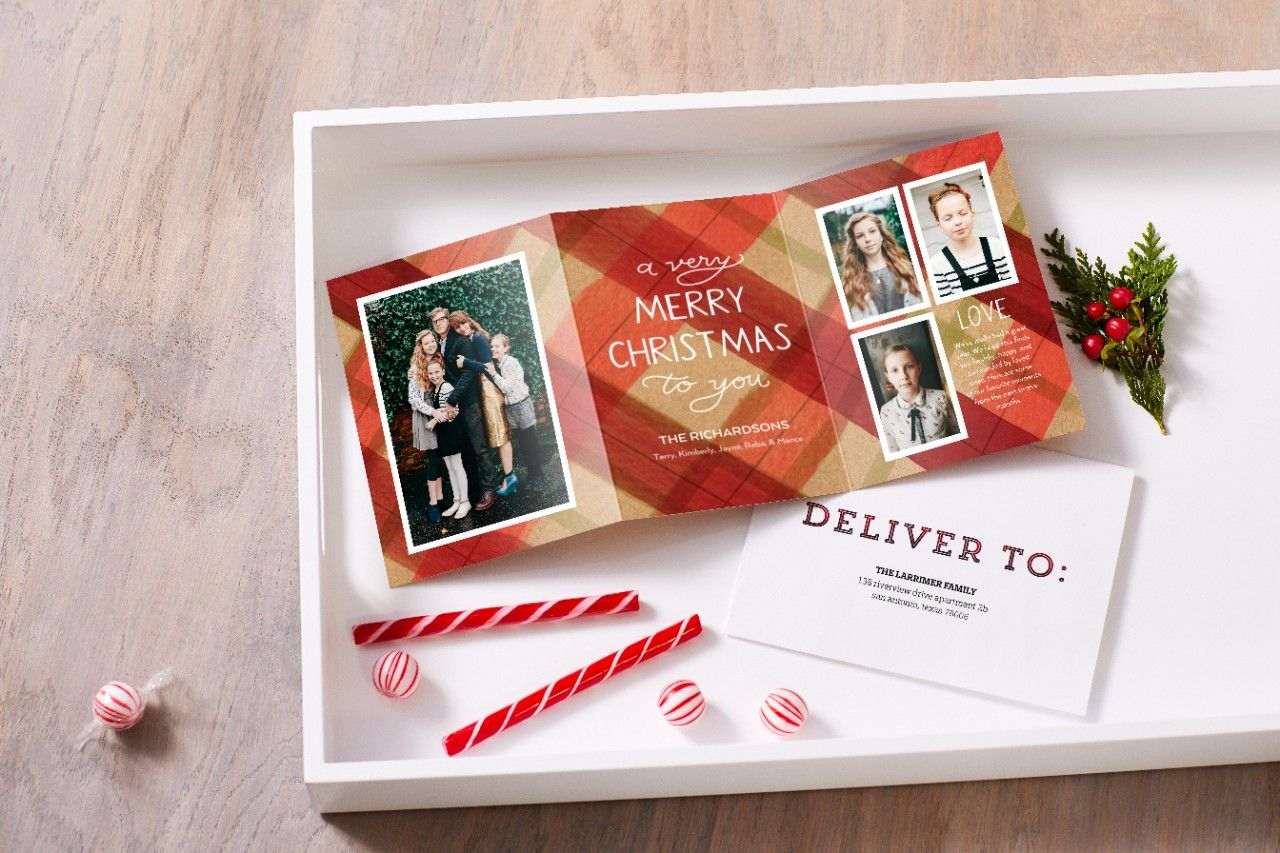How To Send Christmas Cards To Soldiers 2020 How to Send Soldiers Christmas Cards 2019 | Christmas soldiers