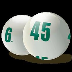 Wie Gewinnt Man Im Lotto
