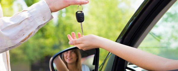 vehicle can be frustrating. Unfortunately, many vehicle owners begin the search for an Auto Locksmith in Charlotte NC immediately they forget their car