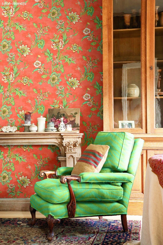 Jaima Brown 11.jpg (1024×1535) Wall wallpaper, Wallpaper