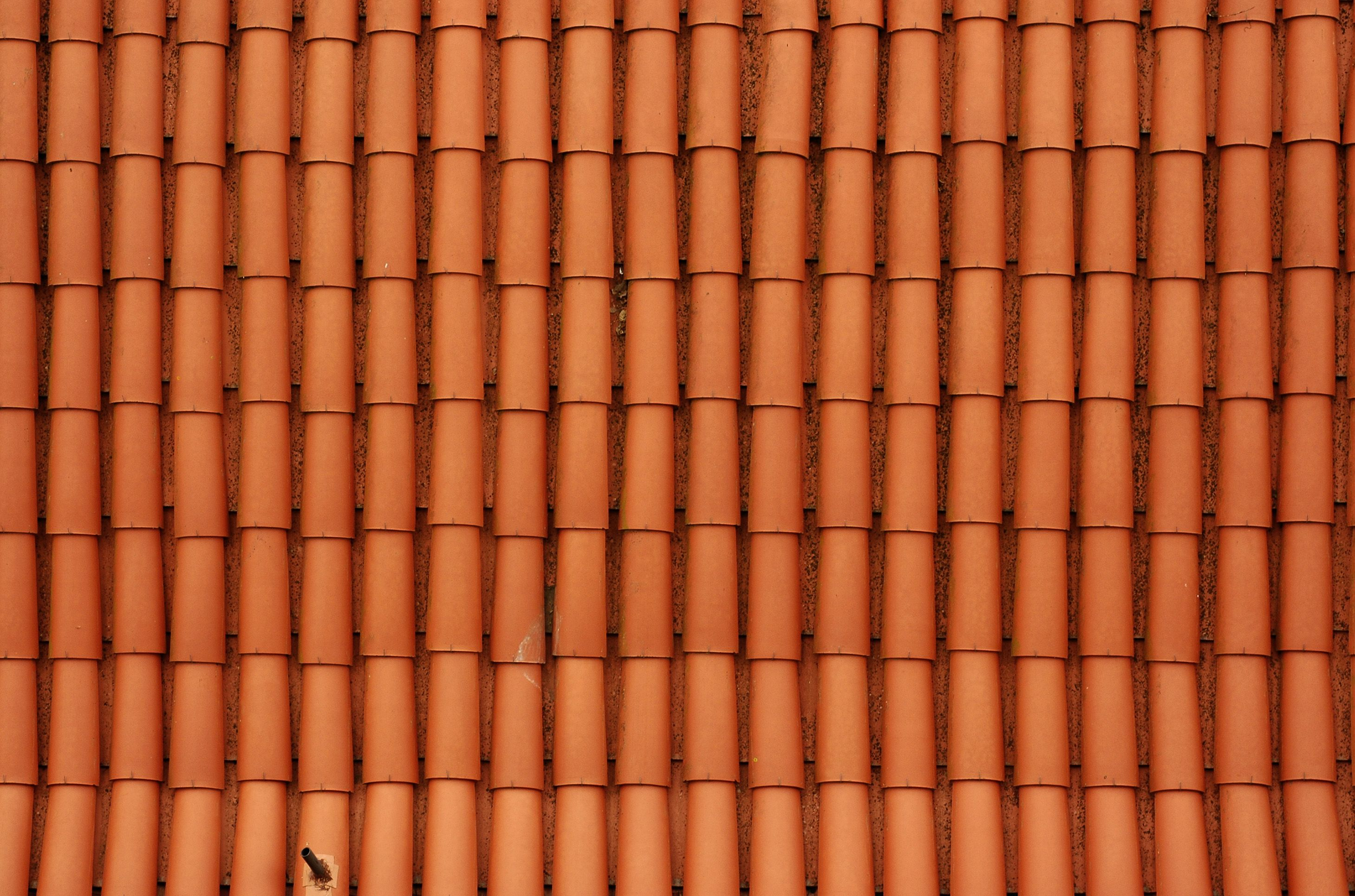 Ancient Tile Texture Google Zoeken Roof Tiles Types Material Library 3d Model Library