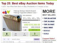 What Sells Best On Ebay Ebay Selling On Ebay Ebay Auction