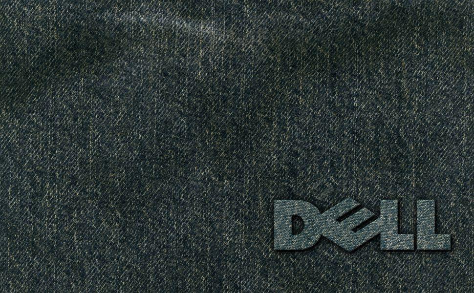 Dell 1366x768 Hd Wallpaper
