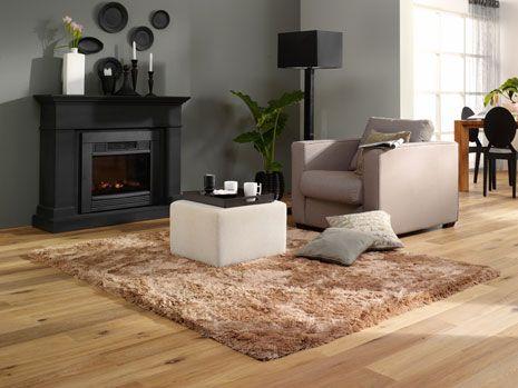 Roobol Tapijt Vloerkleden : Vloerkleed woonkamer trendy vloer tapijt warm luxe trendy