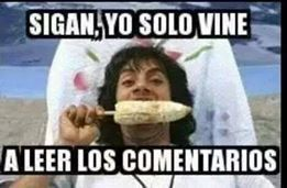 Pin By Lis Lis On Espanol Chistoso Funny Christian Memes Humor Memes