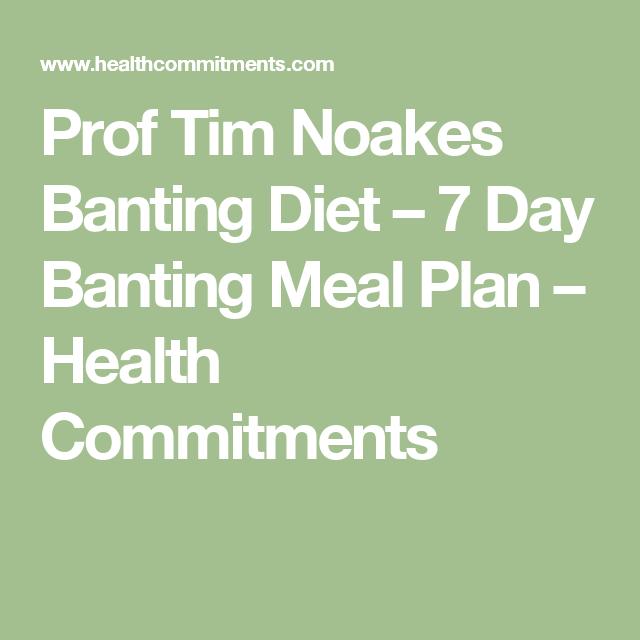 Start My Weight Loss Plan
