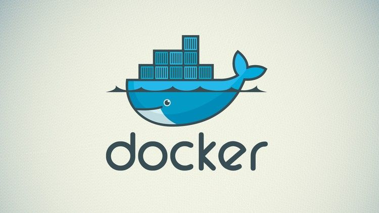 Introduction to Docker for Java Developers Linux