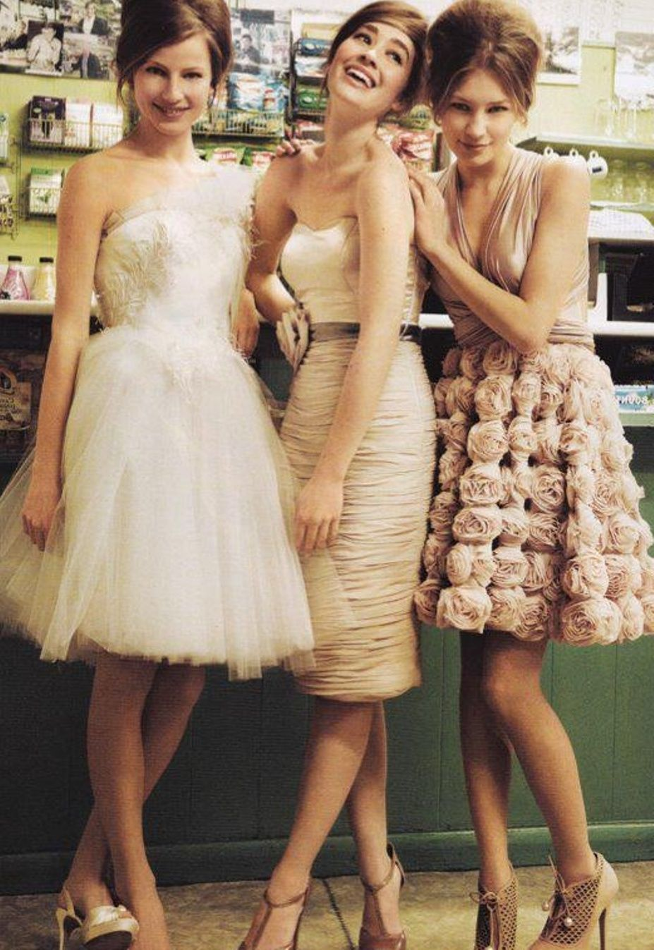 Cute alternative bridesmaid dresses bridesmaid dresses cute alternative bridesmaid dresses ombrellifo Image collections