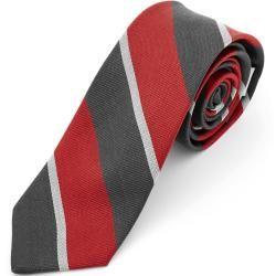 Die Rote Krawatte Sidegren