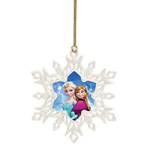 ornament - Amazon Christmas Ornaments