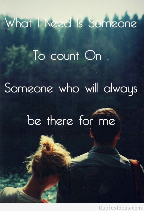 beautiful love quotes couple Love quotes with images