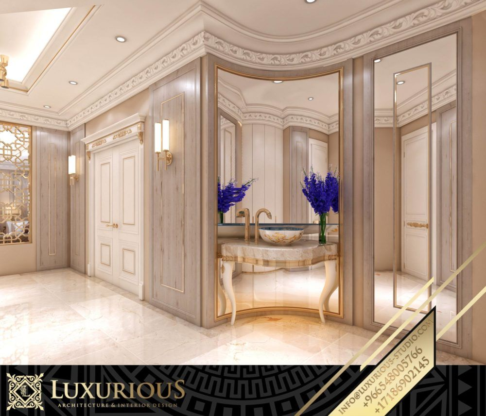 تصميم ديكور ديكور داخلي شركات تصميم داخلي التصميم الداخلي تصميم داخلي مصمم ديكور ديكورات داخلي Luxury Interior Design Luxury Interior Interior Design Companies