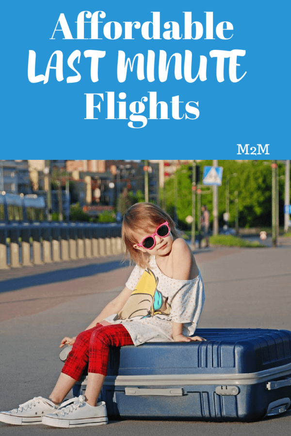 Last Minute Vacations >> Valuable Tips To Get Affordable Last Minute Flights
