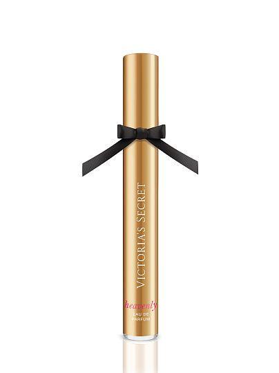 Heavenly Eau de Parfum Gold Rollerball Victoria's Secret