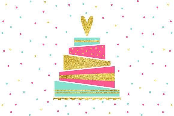 Birthday Cake Wedding card templates, Card templates and Templates - birthday cake card template