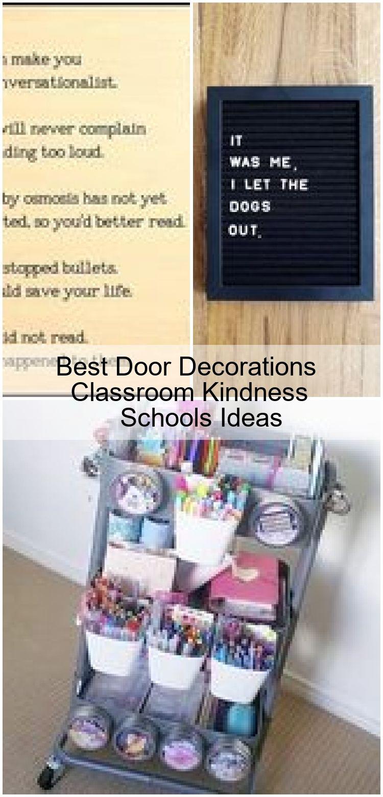 Best Door Decorations Classroom Kindness Schools Ideas, Best Door Decorations Classroom Kindness S