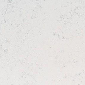 Best Calacatta Vicenza Matte Quartz Countertops Q Premium 640 x 480