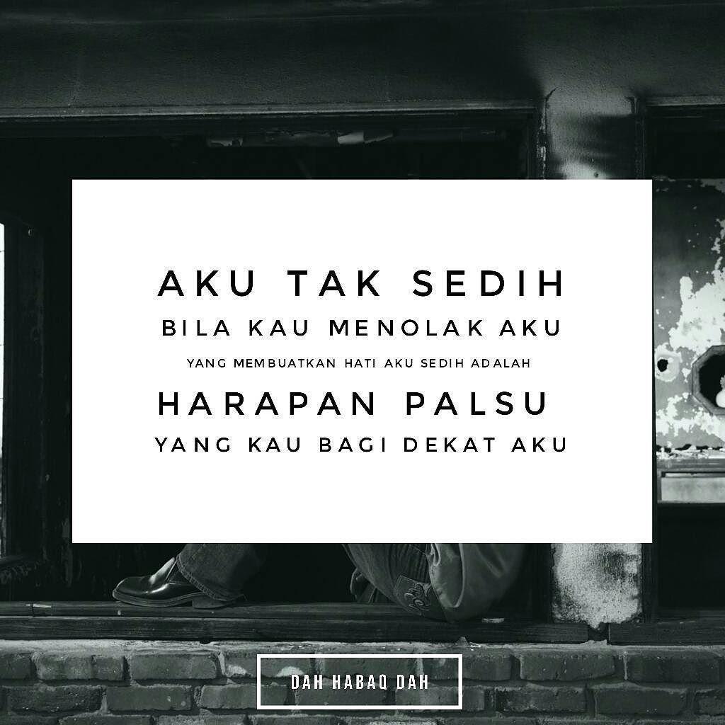 Jangan Bagi Harapan Palsu Dekat Orang Dahhabaqdah Tag Kawan Hangpa Quotes Cards Against Humanity Iphone Wallpaper