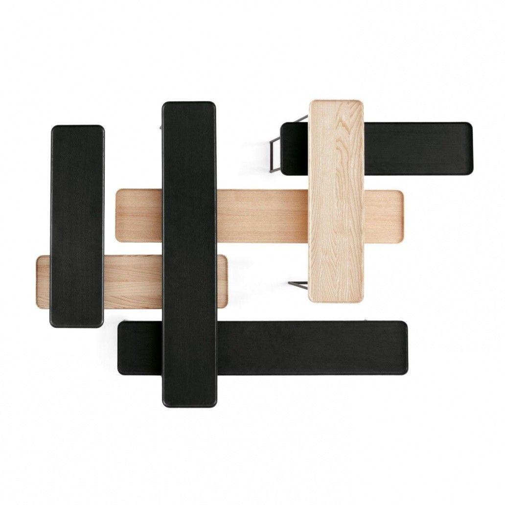 Resultado De Imagen Para Torei Side Table _furniture Pinterest  # Muebles Regiomontanos