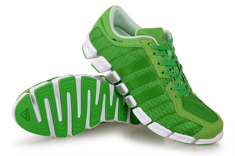 Adidas Men\u0027s Running CLIMACOOL Ride Shoes