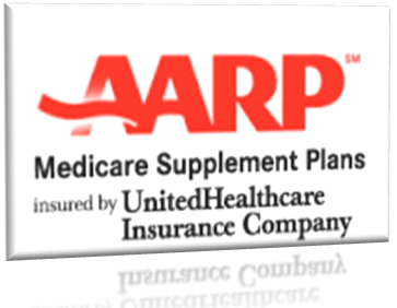 Aarp Insurance Quotes Aarp Medicare Supplement  Only Plan Branded With The Aarp Name