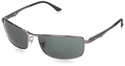 6cda8c70f1 ray ban glasses sale