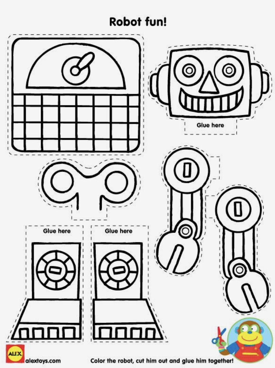 Pin von Andrea Matos auf Roboter spiele in 9  Roboter, Roboter