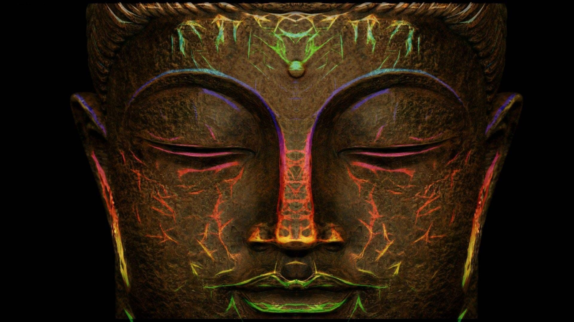 Latest Buddha Wallpapers download with Gautam Buddha HD