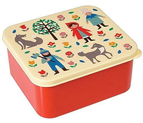 Lunchbox Rotkäppchen, http://www.amazon.de/dp/B01CYISY30/ref=cm_sw_r_pi_awdl_x_gp65xb5C4NQA9