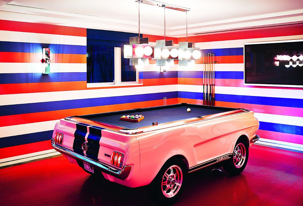 Disco De Moda Wall Tommy Hilfiger Decoraci 243 N De Unas