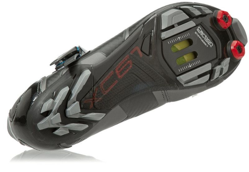 Wide Cycling Shoes The Best For Road Mountain Biking Cycling